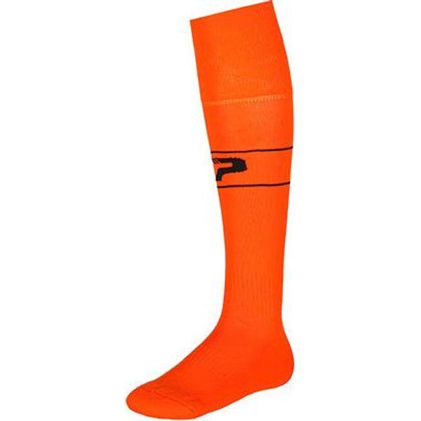 Patrick Pat Voetbalkousen - Oranje