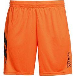 Patrick Sprox Short Enfants - Orange