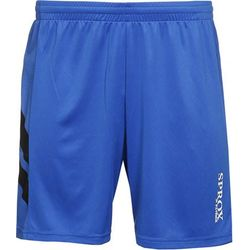 Patrick Sprox Short Heren - Royal