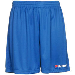Patrick Victory Short Heren - Royal