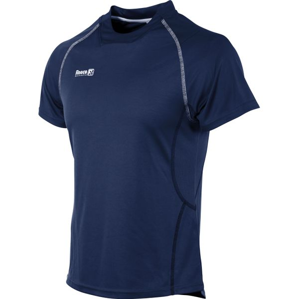 Reece Core Maillot Hommes - Marine