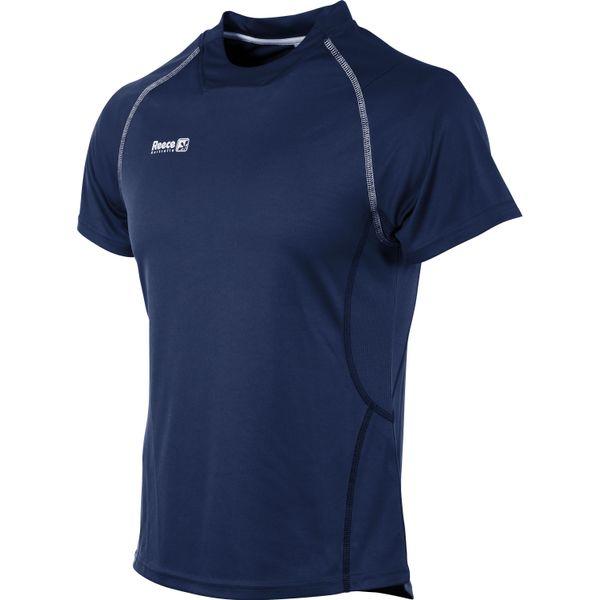 Reece Core Shirt Heren - Marine
