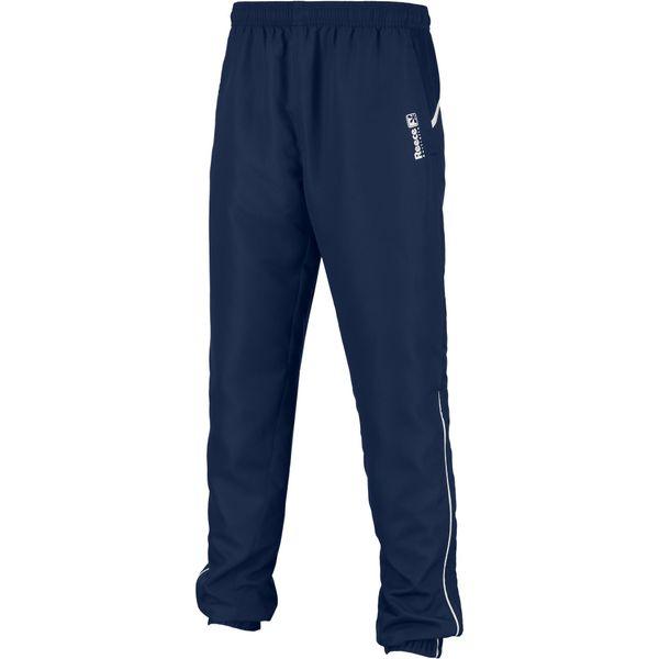 Reece Core Woven Pants Heren - Marine