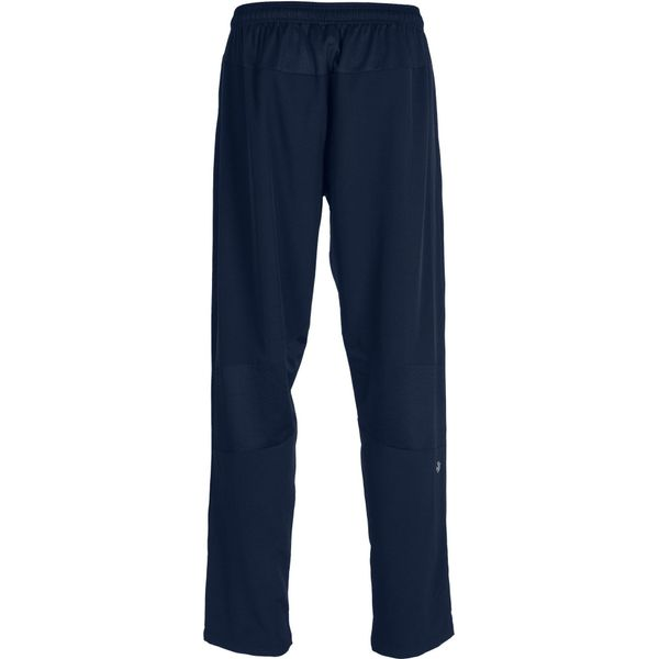 Reece Performance Jake Pants - Marine
