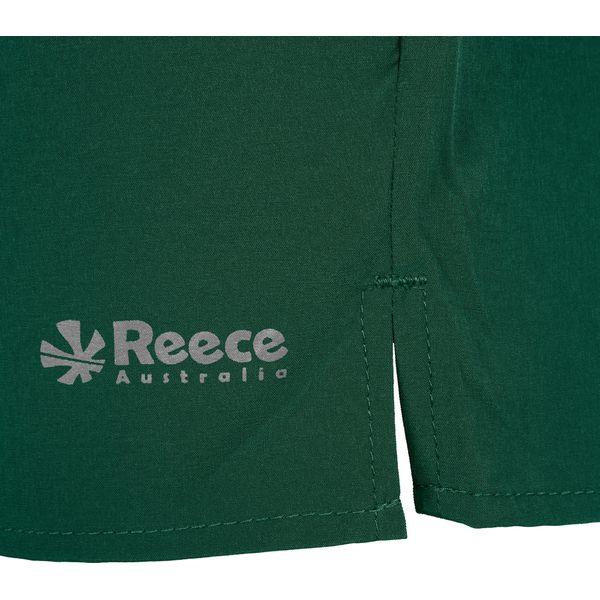 Reece Legacy Short Kinderen - Bottle Green