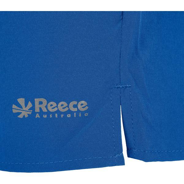 Reece Legacy Short Kinderen - Royal