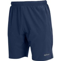 Reece Legacy Shorts Hommes - Marine