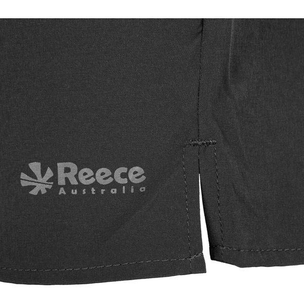 Reece Legacy Short Kinderen - Zwart