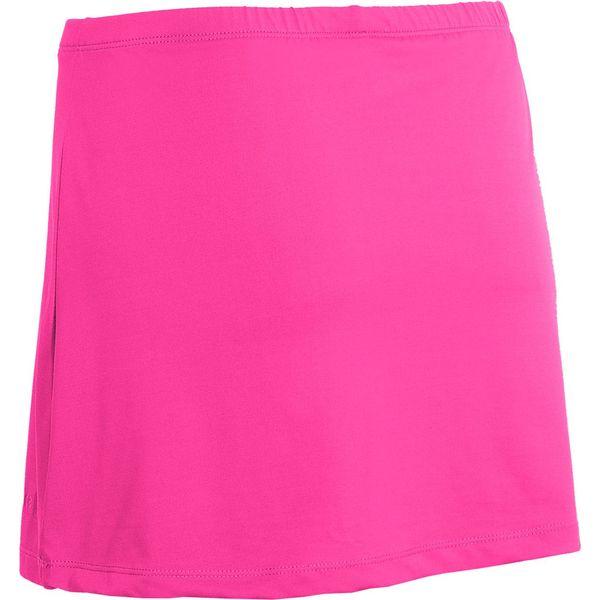 Reece Fundamental Rok Dames - Roze