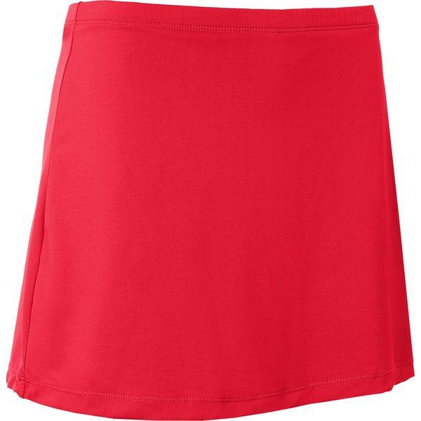 Reece Fundamental Rok Dames - Rood