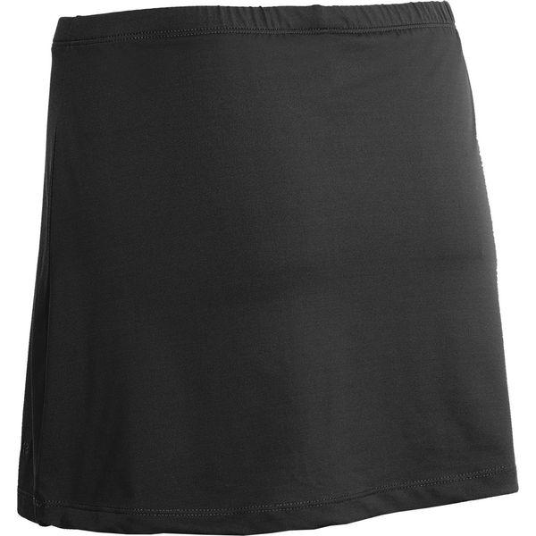 Reece Fundamental Rok Dames - Zwart