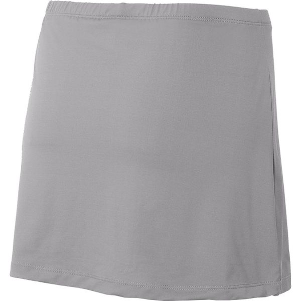Reece Fundamental Rok Dames - Grijs