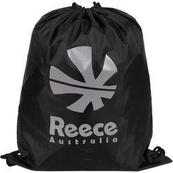 Voorvertoning: Reece Australia Turnzak - Zwart