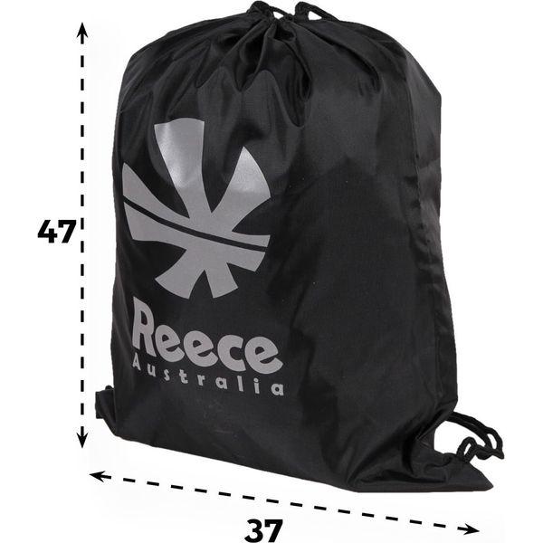 Reece Australia Turnzak - Zwart