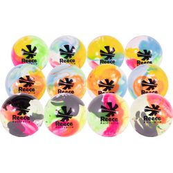 Reece Match Fantasy Hockeybal - Multicolor