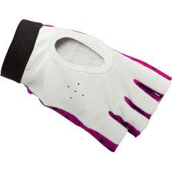 Voorvertoning: Reece Elite Fashion Hockeyhandschoenen - Roze