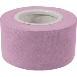 Reece Cotton Hockey Tape - Roze