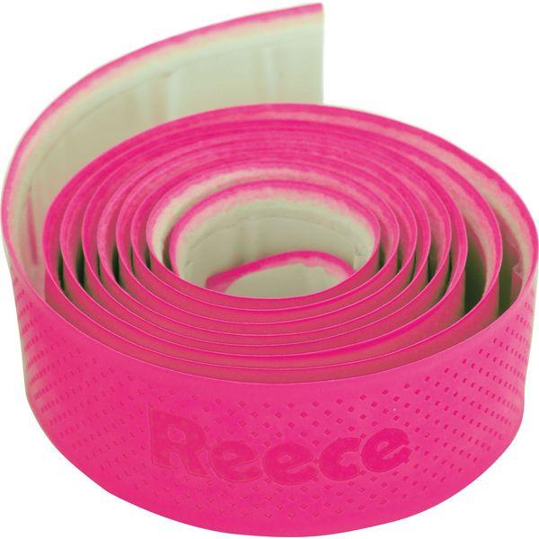 Reece Professional Hockey Grip Tape - Roze