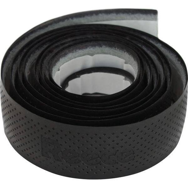 Reece Professional Hockey Grip Tape - Zwart