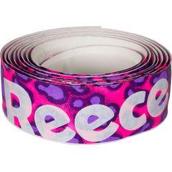 Reece Design Bande Adhésif - Mauve / Rose / Blanc