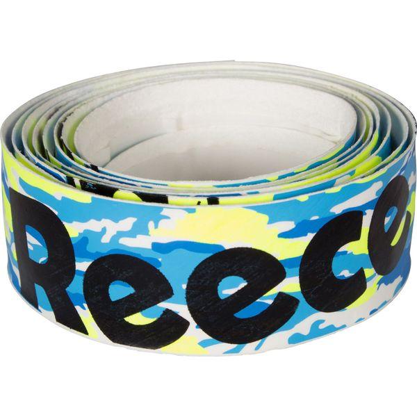 Reece Design Hockey Grip Tape - Blauw / Geel