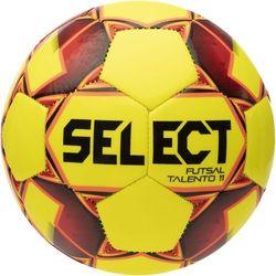 Select Futsal Talento 11 Football Enfants - Jaune