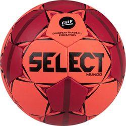 Select Mundo Handbal - Oranje / Rood