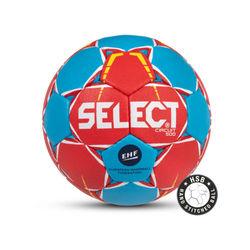 Select Circuit Handbal - Royal / Rood