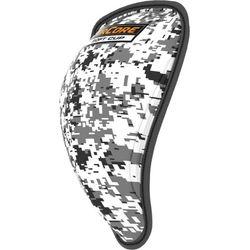 Shock Doctor Aircore Soft Kruisbeschermer - Wit / Camouflage