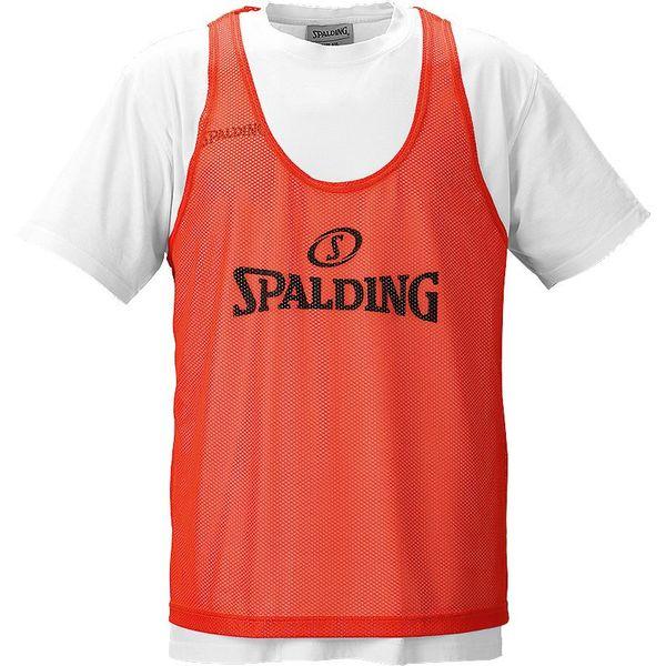Spalding Chasuble - Orange