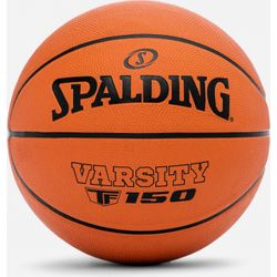 Spalding Tf150 In-Outdoor (Size 7) Basketbal Heren - Oranje