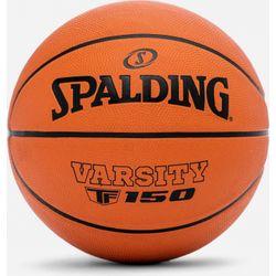 Spalding Tf150 Basketball Enfants - Orange