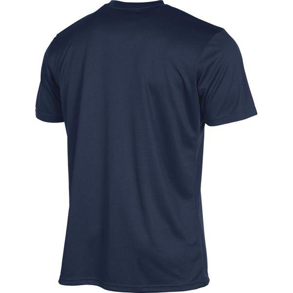 Stanno Field Shirt Korte Mouw - Marine