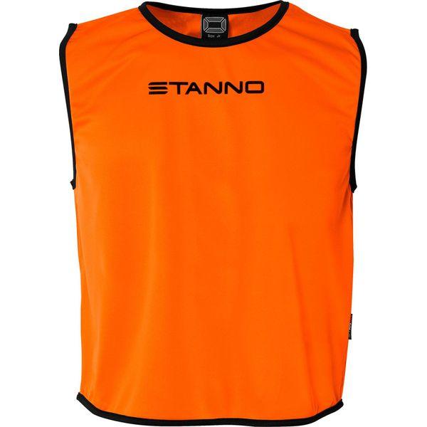 Stanno Chasuble - Orange