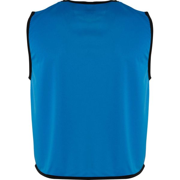 Stanno Chasuble - Bleu