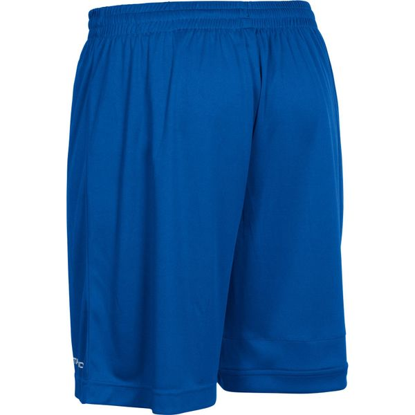 Stanno Field Short Kinderen - Royal
