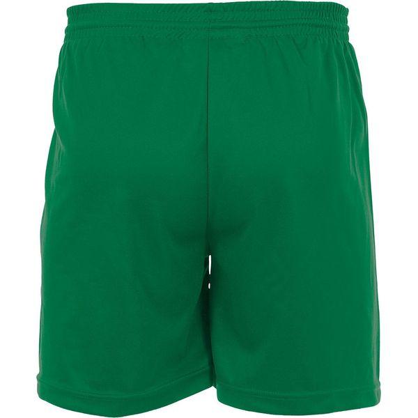 Stanno Club Short Kinderen - Groen