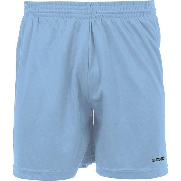 Stanno Club Short Kinderen - Hemelsblauw