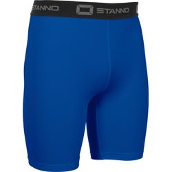 Stanno Short Tight Heren - Royal