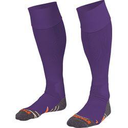 Stanno Uni Sock II Kousen - Paars