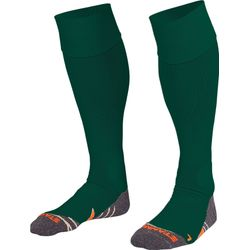 Stanno Uni Sock II Voetbalkousen - Bottle Green