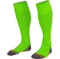 Stanno Uni Sock II Kousen - Fluo Groen