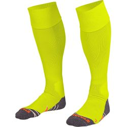 Stanno Uni Sock II Kousen - Fluogeel