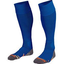 Stanno Uni Sock II Chaussettes De Football - Royal