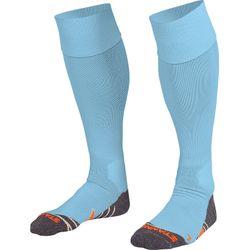 Stanno Uni Sock II Voetbalkousen - Hemelsblauw