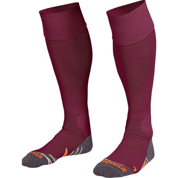 Stanno Uni Sock II Kousen - Bordeaux