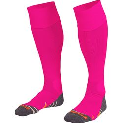Stanno Uni Sock II Chaussettes De Football - Rose