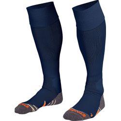 Stanno Uni Sock II Chaussettes De Football - Marine