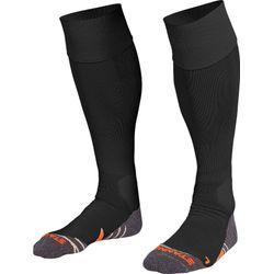 Stanno Uni Sock II Chaussettes De Football - Noir