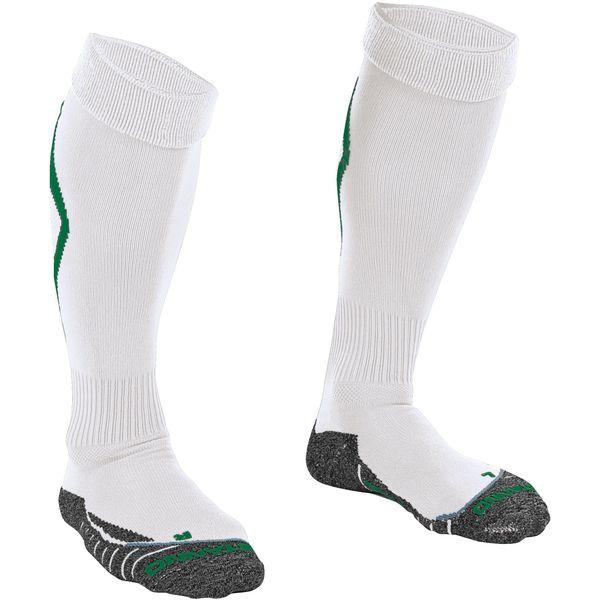 Stanno Forza Bas - Blanc / Vert